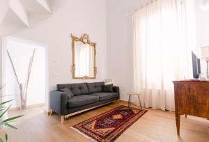 Luxury Relais Porta D'Azeglio - AbcAlberghi.com