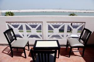 Al Seef Castle Motel, Motelek  Dammam - big - 18