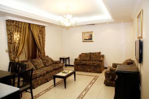 Al Seef Castle Motel, Motelek  Dammam - big - 6