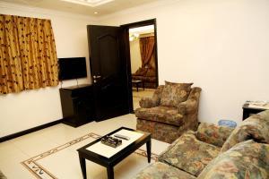 Al Seef Castle Motel, Motelek  Dammam - big - 3