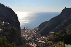 Amalfi view - AbcAlberghi.com