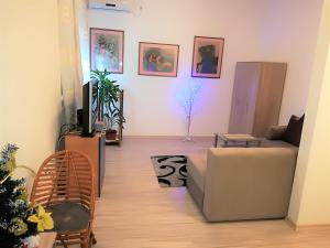 Anastasia Apartment, Apartments  Novi Sad - big - 1