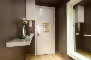 Barcelona Home-Paralel Apartments, Апартаменты  Барселона - big - 15
