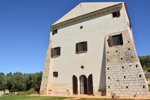 Torre Bruno - AbcAlberghi.com