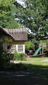 Vanatoa Tourism Farm