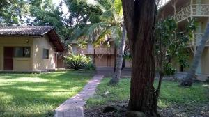 Hotel Carrizal Spa, Chaty  Jalcomulco - big - 49