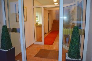 Hotel Imperium, Hotels  Moravske-Toplice - big - 28