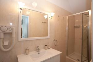 Delia Paradise Luxury Villas, Vily  Mykonos - big - 40