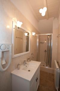 Delia Paradise Luxury Villas, Vily  Mykonos - big - 41