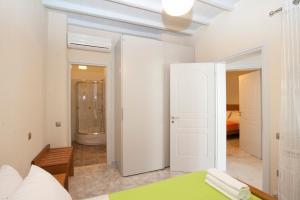 Delia Paradise Luxury Villas, Ville  Città di Mykonos - big - 43