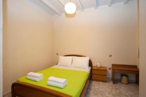 Delia Paradise Luxury Villas, Vily  Mykonos - big - 44