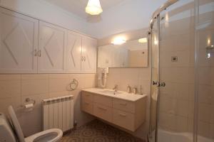 Delia Paradise Luxury Villas, Vily  Mykonos - big - 45