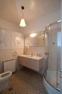 Delia Paradise Luxury Villas, Vily  Mykonos - big - 46