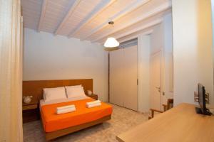 Delia Paradise Luxury Villas, Vily  Mykonos - big - 48
