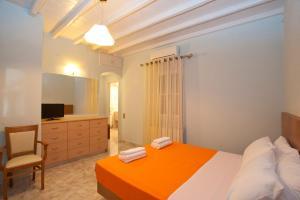 Delia Paradise Luxury Villas, Ville  Città di Mykonos - big - 49