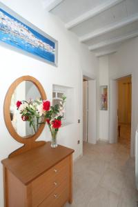 Delia Paradise Luxury Villas, Ville  Città di Mykonos - big - 50
