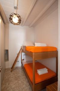 Delia Paradise Luxury Villas, Ville  Città di Mykonos - big - 51