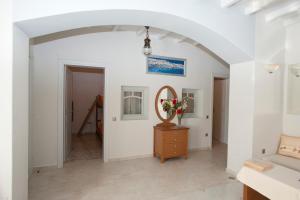 Delia Paradise Luxury Villas, Vily  Mykonos - big - 55