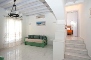 Delia Paradise Luxury Villas, Vily  Mykonos - big - 66