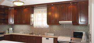 Delia Paradise Luxury Villas, Vily  Mykonos - big - 68