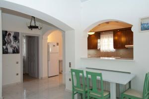 Delia Paradise Luxury Villas, Ville  Città di Mykonos - big - 69