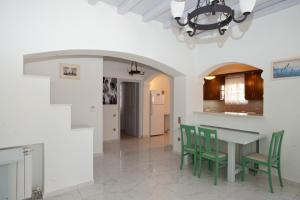 Delia Paradise Luxury Villas, Vily  Mykonos - big - 70