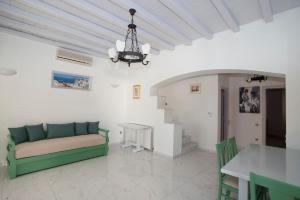 Delia Paradise Luxury Villas, Vily  Mykonos - big - 71