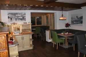 Haus Alexander, Guest houses  Schladming - big - 100