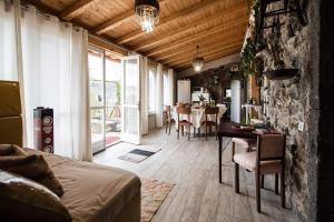 Casa Palmento - AbcAlberghi.com