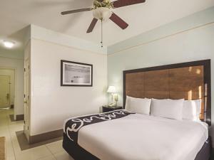 La Quinta Inn & Suites South Padre Island Beach, Hotels  South Padre Island - big - 12