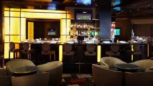 Planet Hollywood Resort & Casino (21 of 33)