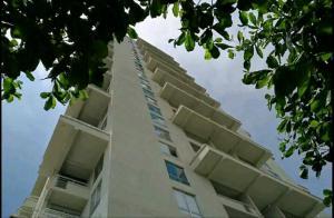 Cartagena de Indias Vista Caribe, Apartmanok  Cartagena de Indias - big - 6