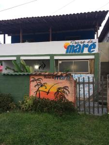 Pouso da Maré, Priváty  Paraty - big - 1