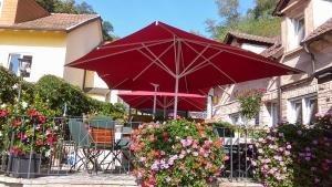 Restaurant & Gästehaus Spinne - Haßloch