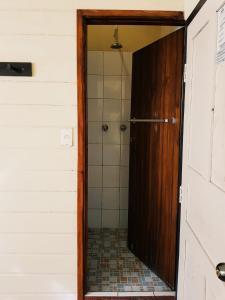 Hotel Casa Semuc, Szállodák  Cobán - big - 15