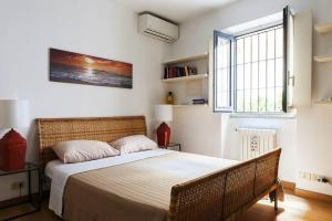 Design Milano-Brera - AbcAlberghi.com