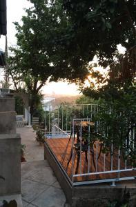 Oasis Petrea, Panziók  Saint Elizabeth - big - 14