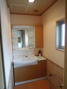 Kokumin Shukusha Hibiki, Hotels  Munakata - big - 4