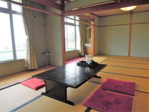 Kokumin Shukusha Hibiki, Hotels  Munakata - big - 18
