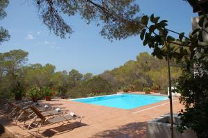 HOMEnFUN Exclusive Villa with infinity pool