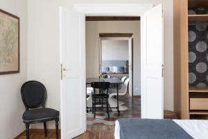 Mami's Home Trastevere, Apartmány  Rím - big - 7