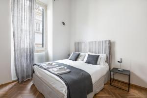 Mami's Home Trastevere, Apartmány  Rím - big - 17