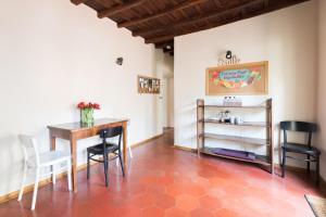 Mami's Home Trastevere, Apartmány  Rím - big - 29