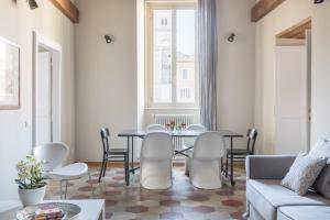 Mami's Home Trastevere, Apartmány  Rím - big - 1