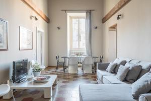 Mami's Home Trastevere, Apartmány  Rím - big - 35