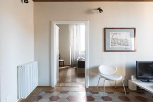 Mami's Home Trastevere, Apartmány  Rím - big - 36