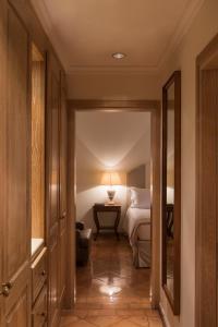 Hotel Il Pellicano (3 of 58)