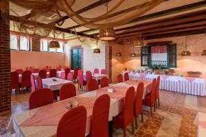 Apartments Medena, Ferienwohnungen  Trogir - big - 33