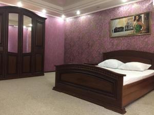 Гостиничный комплекс Арион, Краснодар