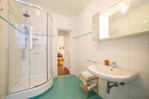 Emma Room - AbcAlberghi.com
